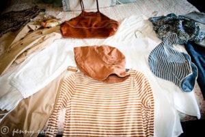 more-rhonda-images-summer