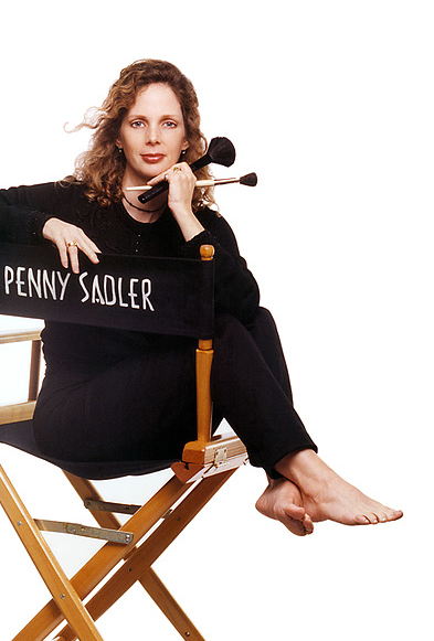 penny_portrait